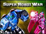 מלחמת רובוטים