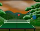 טניס שולחן 2.5