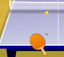 טניס שולחן אונליין