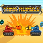 טנקים קטנים לשניים
