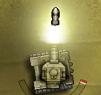 טנק בליץ