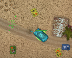 טנקים.יו