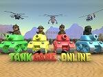 טנקים קטנים