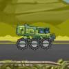 טנק משורין עם מיכל דלק שיכול לעוף , בוא נראה כמה גבוה תוכלו להגיע , כל שלב תוכלו לשפץ את הטנק את המיכל דלק את הקפיצה שלו על חלליות מטוסים מסוקים ועוד
