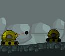 טנקים רובוטים