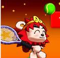 טניס מאסטר