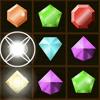 טטריס יהלומים