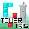 מגדל טטריס