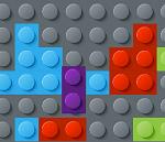 משחק טטרואיד הוא משחק דומה למשחקי הטטריס הישנים והמוכרים , הפעם בלי שהם נופלים מהשמיים , אתם גוררים אותם למסך ועושים תור או שורה, המטרה היא להוריד כמה שיותר ולשרוד כמה שיותר זמן