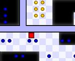 המשחק הקשה בעולם 4 , גירסא רביעית עם מלא שלבים חדשים , מלא חידושים ודברים חדשים שיגרמו לכם לשנוא את השלבים :) נראה אתכם עוברים את השלבים , עכשיו גם צריך מפתחות כדי לפתוח דרכים