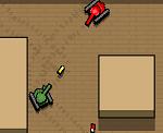טנקים זעירים
