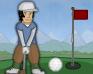 טורבו גולף