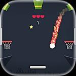 כדורסל תותחים