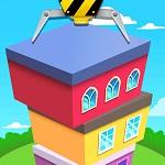 לבנות מגדל