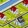 משחק בניית עיר