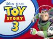 משחק חמוד על צעצוע של סיפור 3 שאתם צריכים להציל חייזרים ועוד