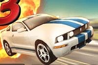 מכונית מתפוצצת 3
