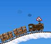 רכבת הובלה 4