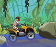 טרקטורונים ואופנועים
