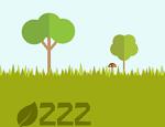 לגדל יער