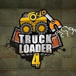 להעמיס את המשאית 4