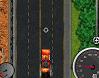 נהג משאית 3