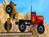 משאית גרר 2