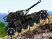 טנקים טורבו