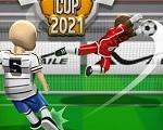 פנדלים יורו 2021- משחק חדש