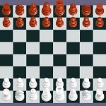 שחמט אולטימטיבי  - משחק חדש
