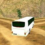 סימולטור אוטובוס- משחק חדש