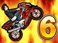 دراجة نارية توربو 6
