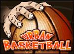 כדורסל עירוני