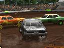 תחרות ריסוק מכוניות