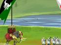 פיל מלחמה 2