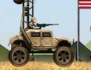 מכונת מלחמה 2