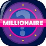 מי רוצה להיות מיליונר