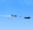 יריות מטוסים