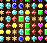 חילוף יהלומים