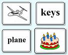 משחק עם מילים באנגלית