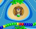 זומה קוף