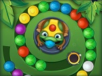 זומבה מאניה- משחק חדש