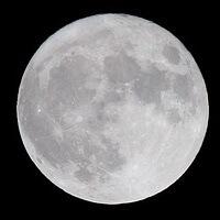 מחשבון ירח