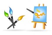 ללמוד איך לצייר