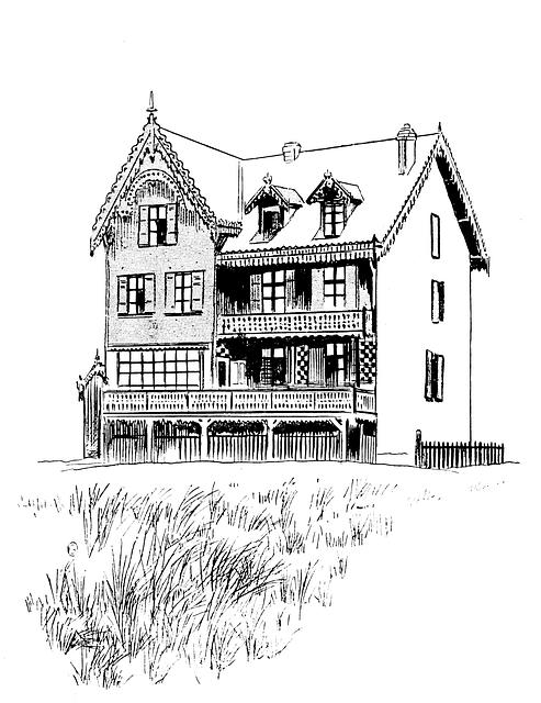 בית לצביעה