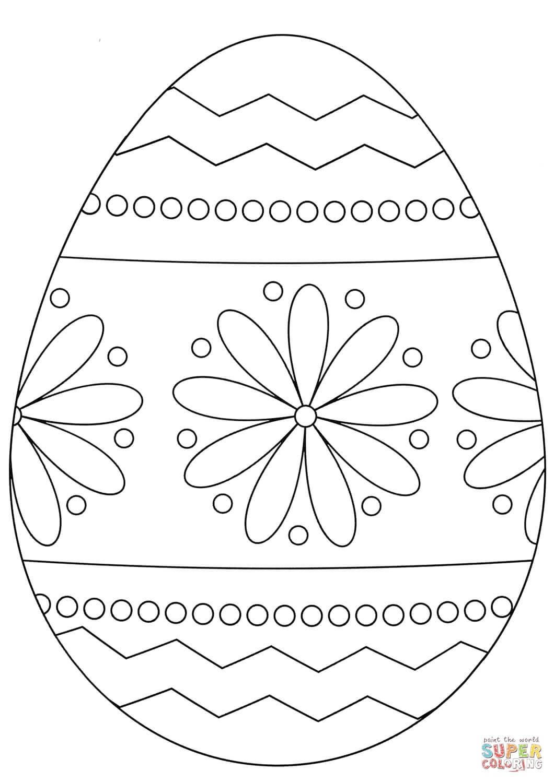 צביעת ביצה  לצביעה