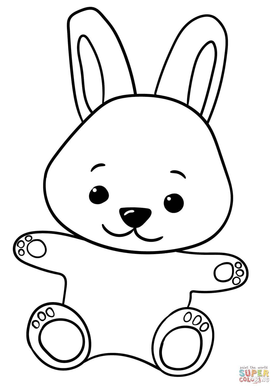 ארנבון לצביעה