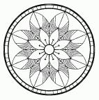 פרח מנדלה