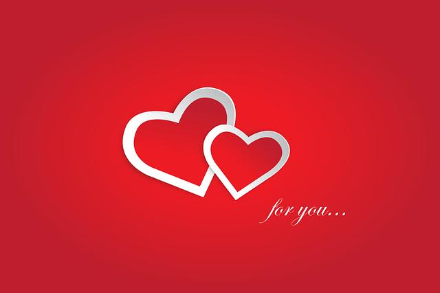 לבבות בשבילך