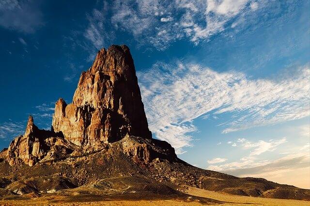 הר יפה